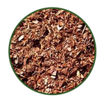4. Mulch by the Yard - Spreaded